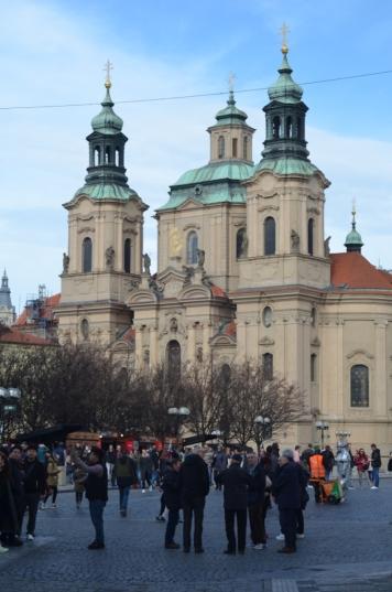 20190306 Europe trip Prague (88)