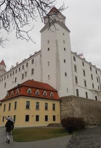 20190310 Europe trip Bratislava (56)
