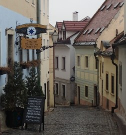 20190310 Europe trip Bratislava (79)