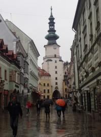 20190310 Europe trip Bratislava (95)