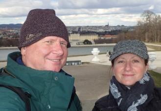 20190313 Europe trip Vienna (242)