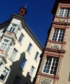 20190322 Europe trip Rhine Koblenz (122)