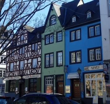 20190322 Europe trip Rhine Koblenz (130)