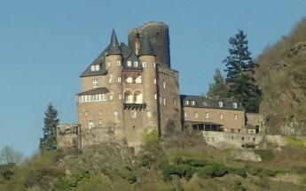 20190322 Europe trip Rhine Koblenz (15)