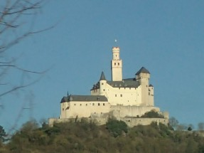 20190322 Europe trip Rhine Koblenz (38)