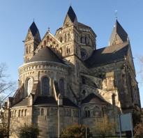 20190322 Europe trip Rhine Koblenz (43)
