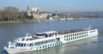 20190322 Europe trip Rhine Koblenz (55)