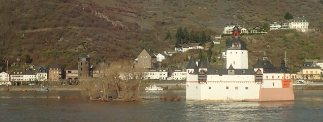 20190322 Europe trip Rhine Koblenz (6)